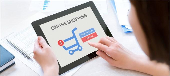 online+shopping5