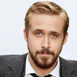 ryan-gosling-beard-normal1