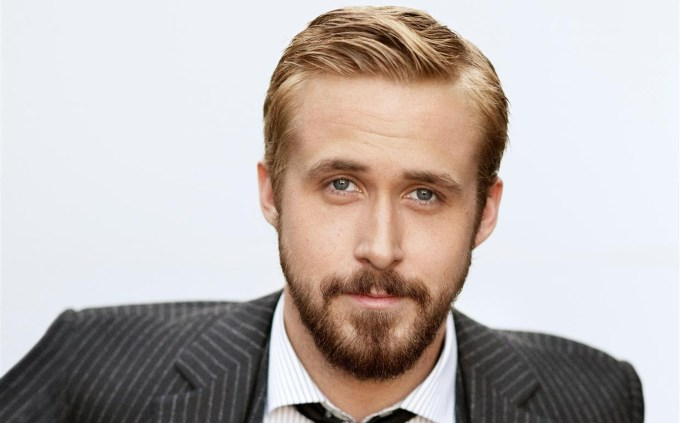 ryan-gosling-beard-normal1