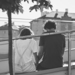 sitting_couple_in_black_and_white