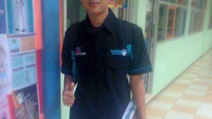 foto0689
