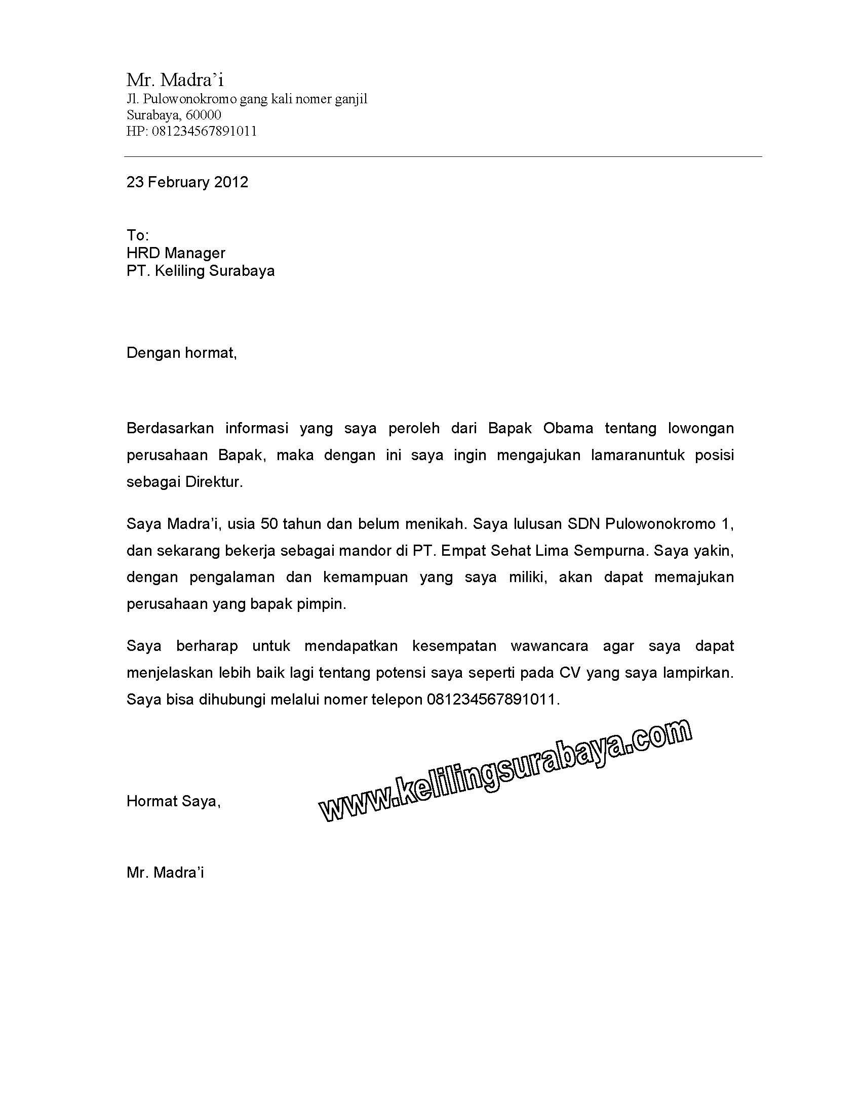 contoh text resume untuk bank resume examples and writing tips contoh text resume untuk bank vote for icefilmsinfo globolister icefilmsinfo contoh surat lamaran kerja bahasa inggris