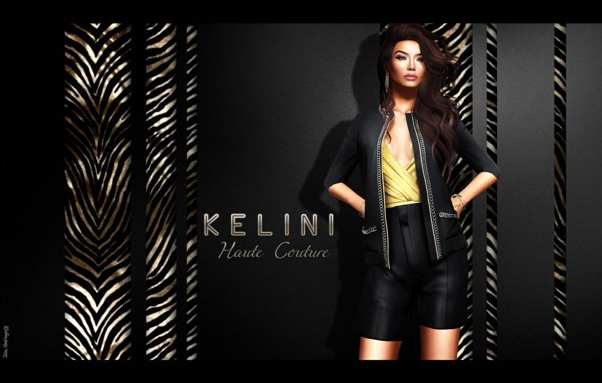 Kelini - Vendor 85