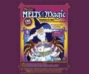 merlin-icemelt