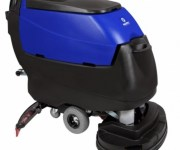 S-32 Disk Scrubber (New for 2014!!!)