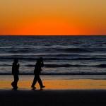 8 Keys to Divorce Proof Marriage