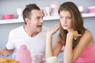 bigstock-Couple-Arguing-At-Breakfast-3916300