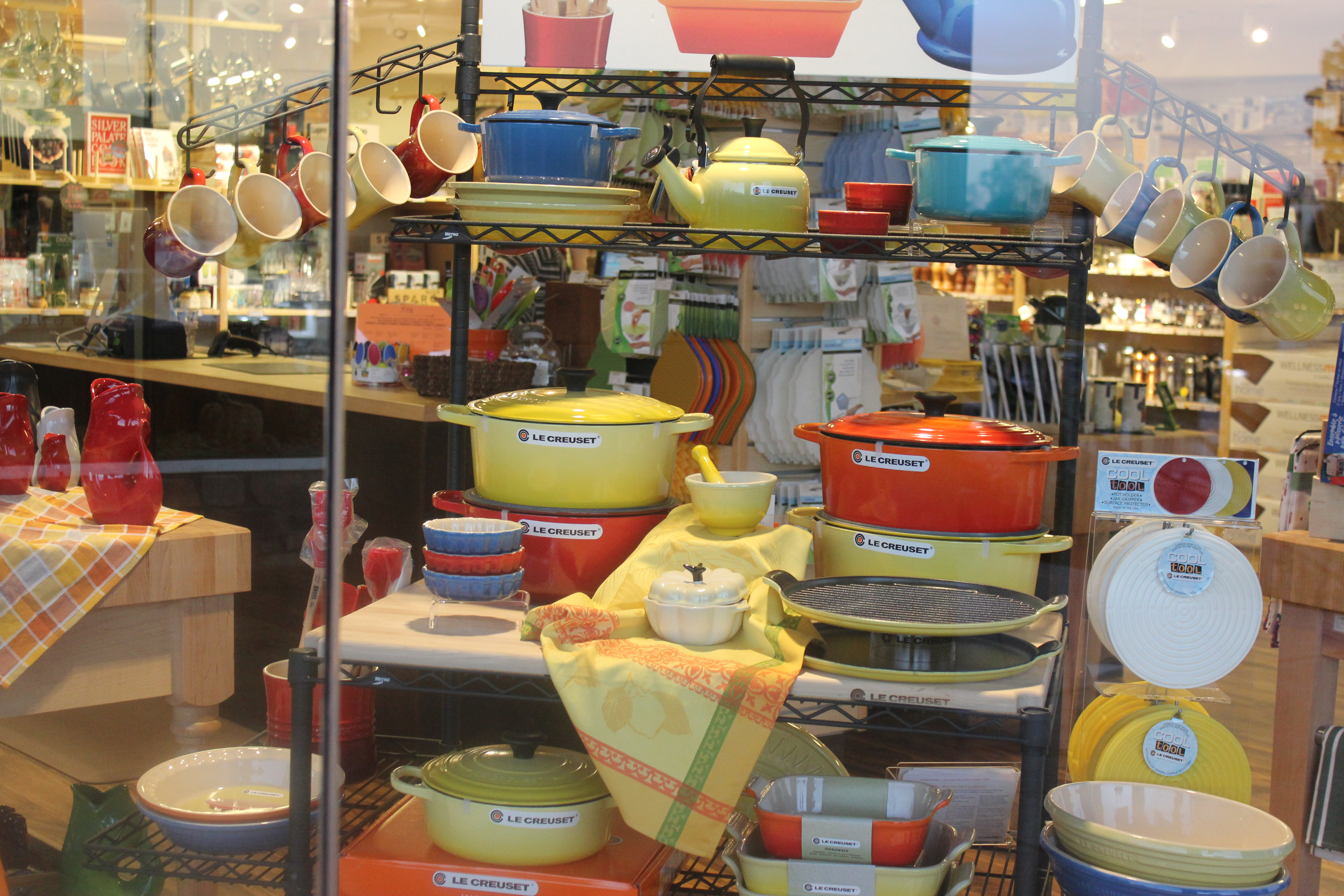 Kitchenware Shop Whisk Me Away To Whisk Triangle Arts And Entertainment