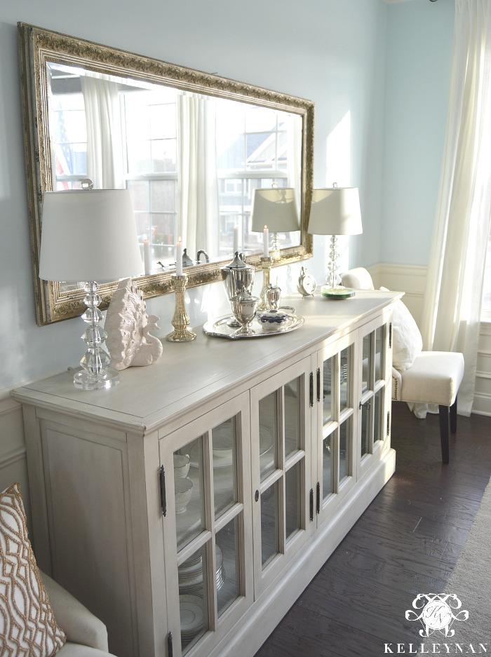 Kelley nan s home furniture top inquiries