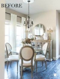 Breakfast Nook Lighting Interior And Home: Design For ...