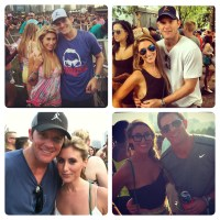 Lollapalooza 2014 in Photos