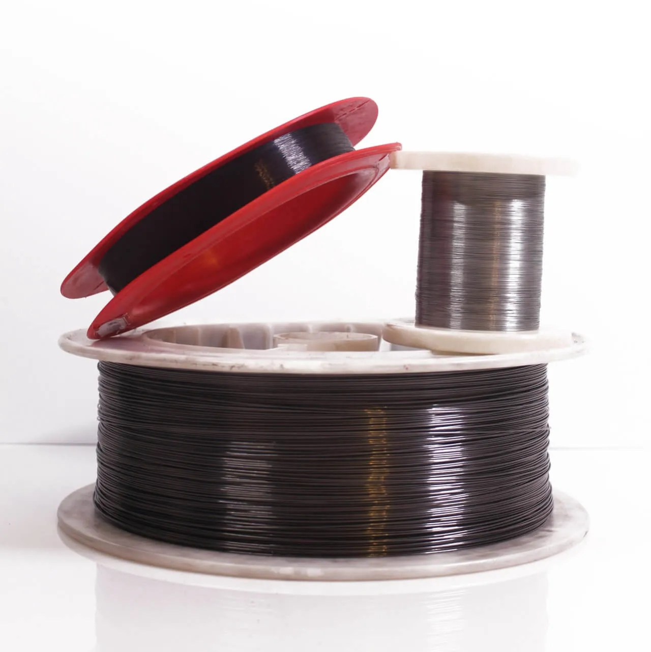 Where To Buy Wire Nitinol Round Wires Kellogg S Research Labs
