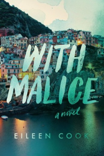WithMalice