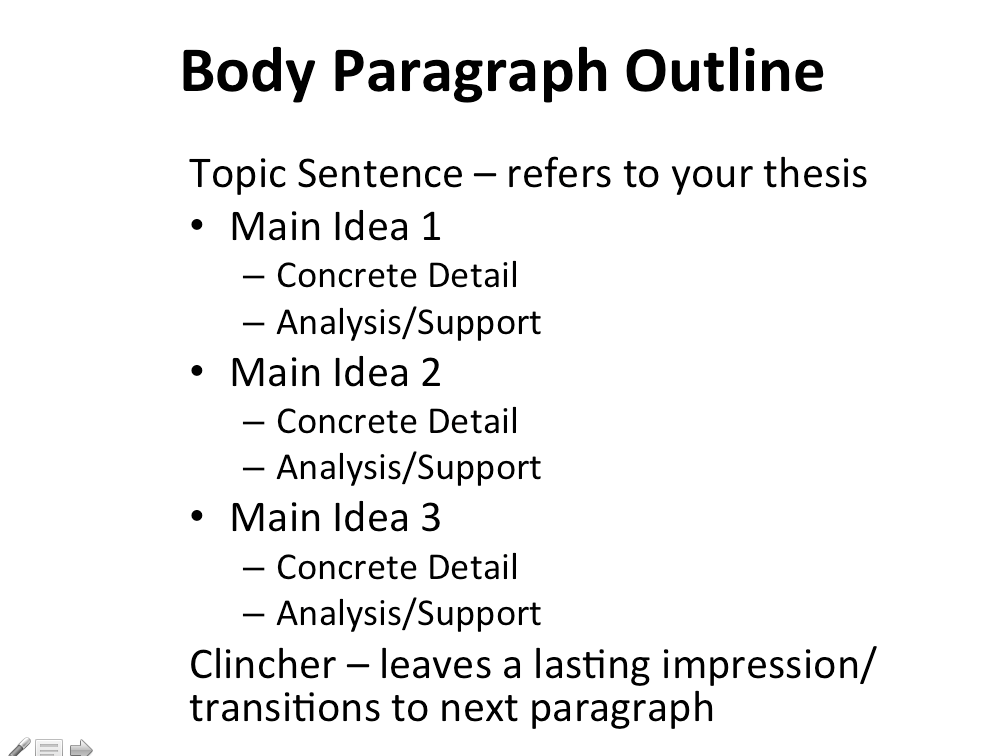 How do I use literary analysis in an essay without summarizing plot?