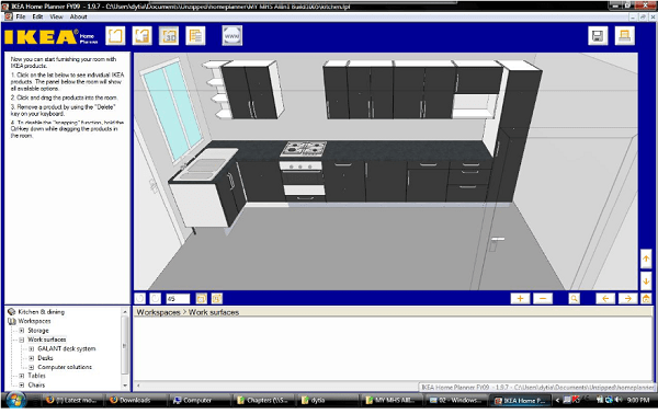 design kitchen cabinet layout design kitchen cabinet layout kitchen design online kitchen kitchen design layout online