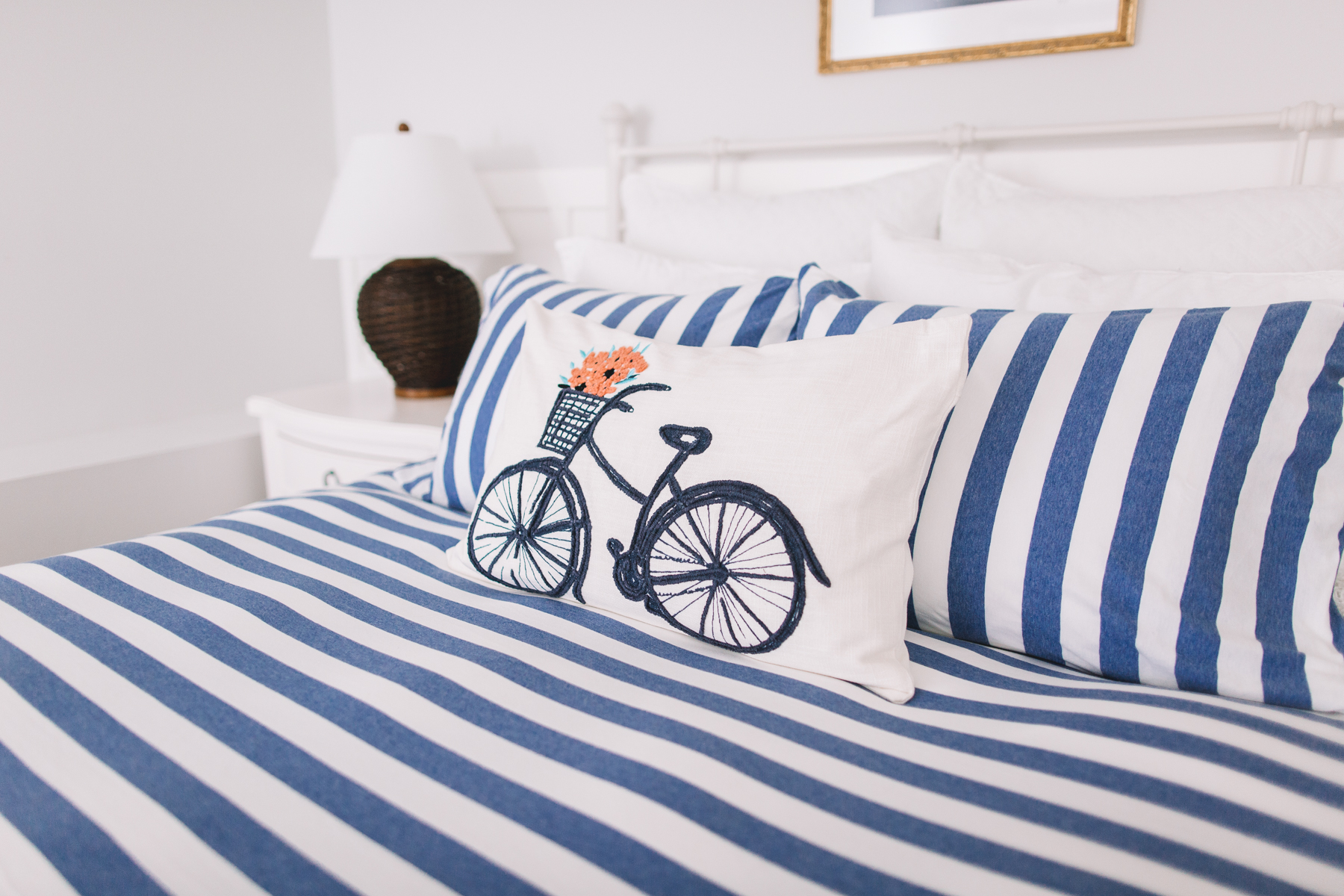 Winners Duvet Covers Preppy Bedding That Won 39t Break The Bank Kelly In The City