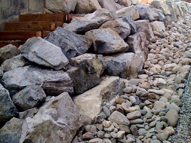 stonework-16