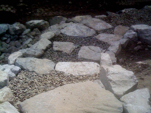 stonework-2
