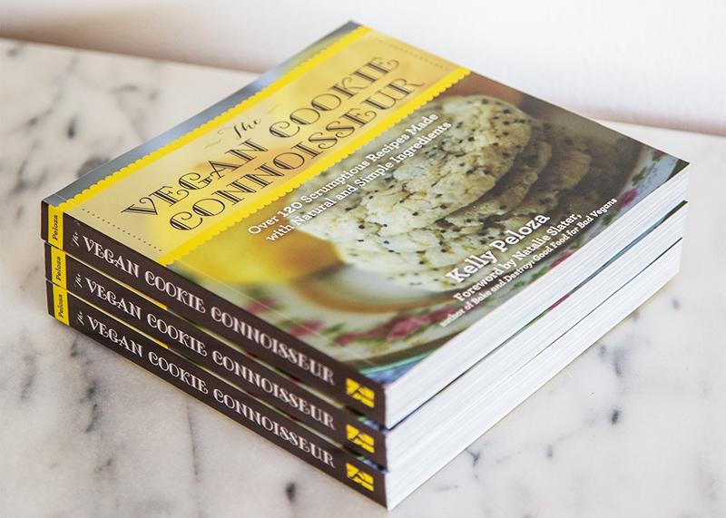 vegan-cookie-connoisseur-cookbooks