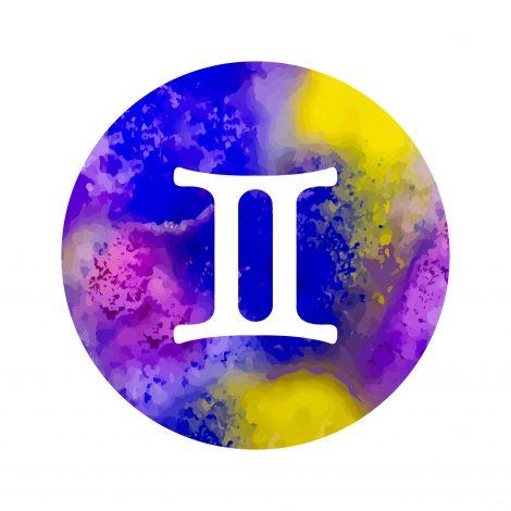 Gemini 2018 Year Ahead Horoscope \u2013 Kelly Surtees Astrology
