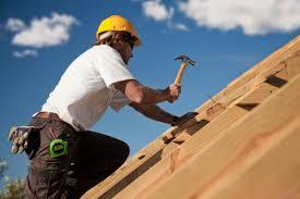 roofingwork1