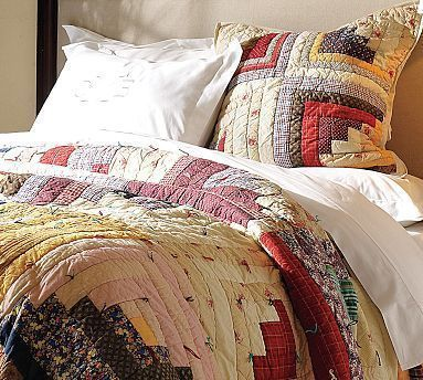 5 Tips for Choosing the Right Bedding