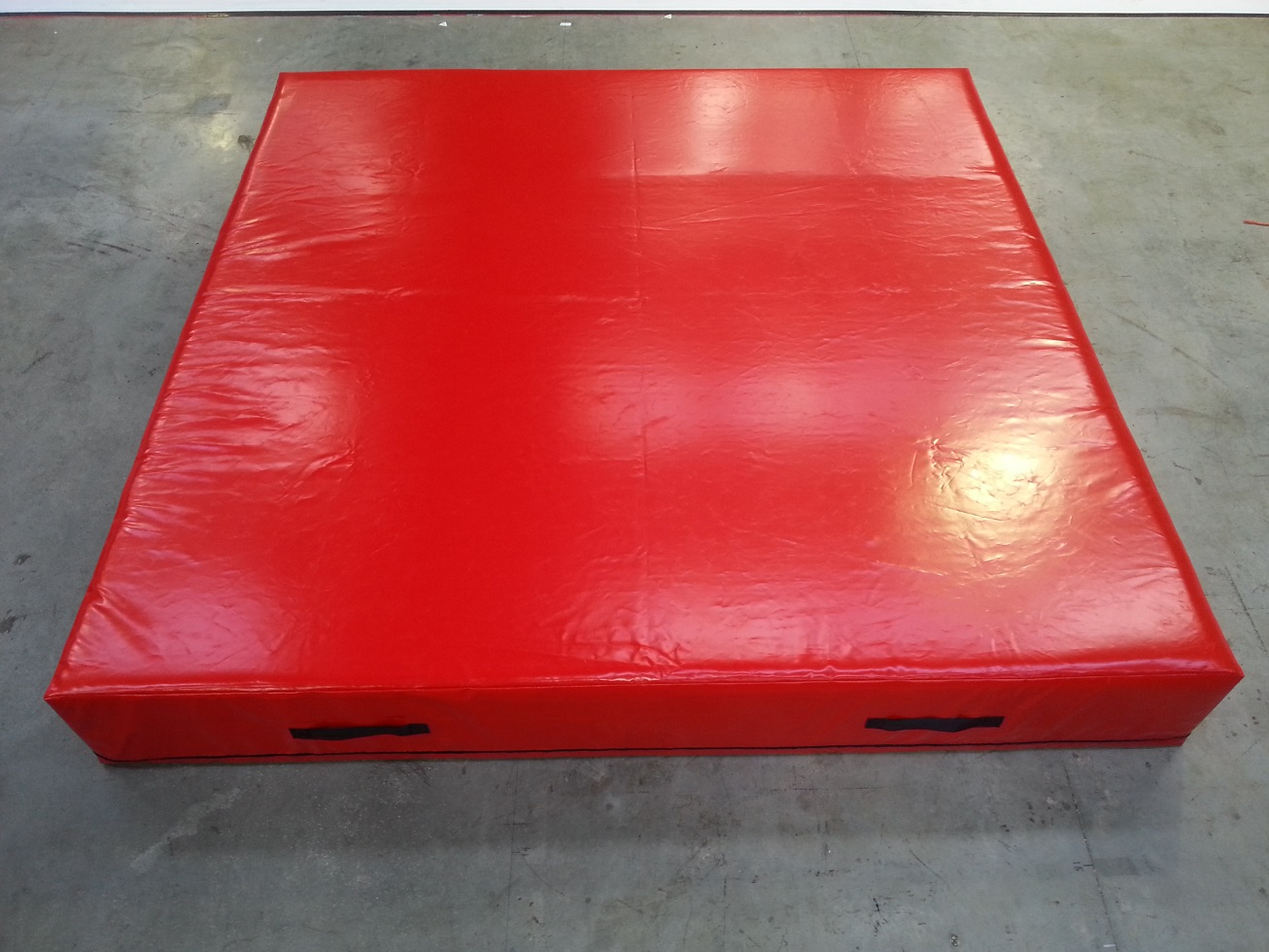 Crash Mats Australia Crash Mats Safety Crash Pads Custom Crash Pads For Australia