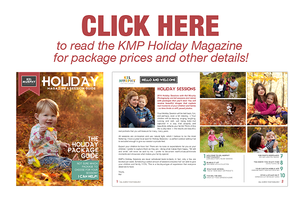 Holiday Sessions Book Early For Your Free 16 24 Print