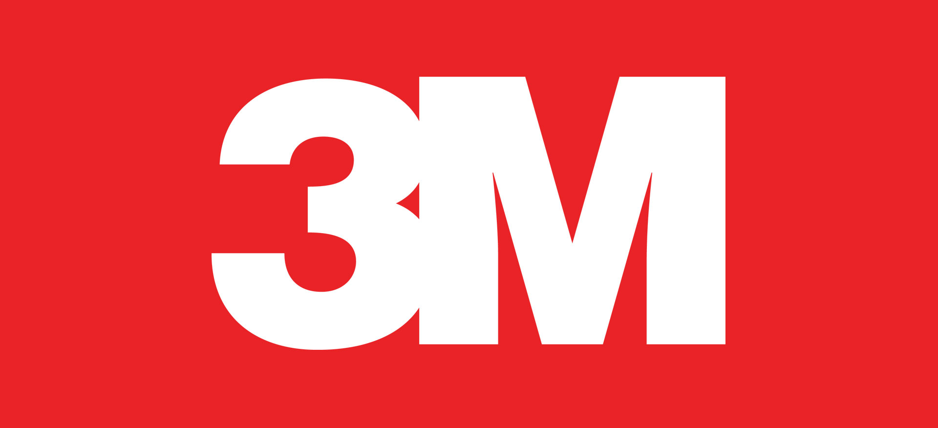 3m Lawmakers Want Say In 3m Settlement Dollars