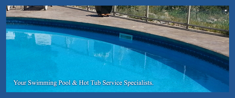 Jacuzzi Pool And Spa Kelowna Kelowna Pool&spa Services Ltd