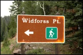 widforss