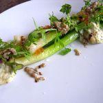 Asparagus Septime