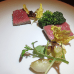 Akaushi Beef Sons & Daughters