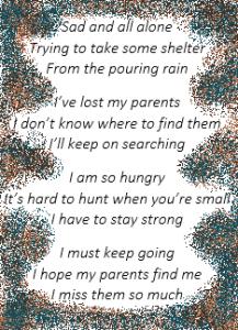 dino-poem2