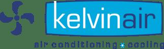 kelvinair logo_new