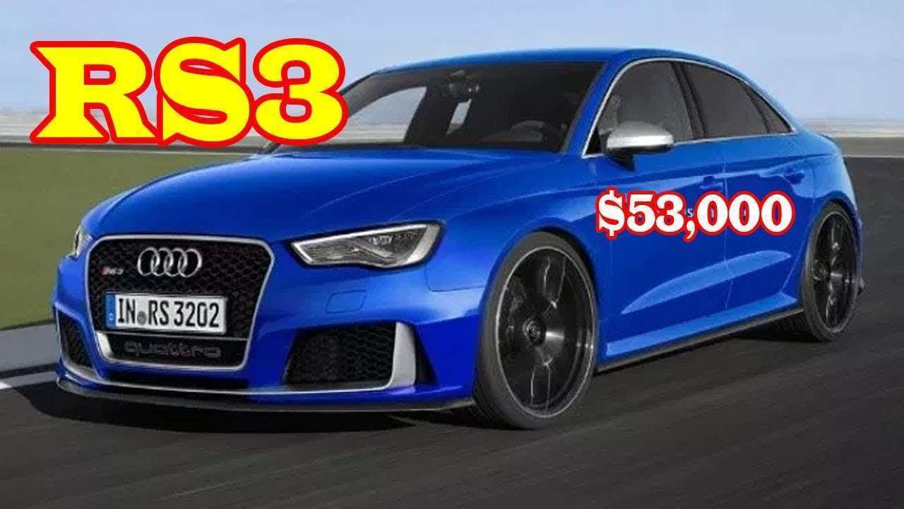 Rs3 Download 38 New 2020 Audi Rs3 Reviews With 2020 Audi Rs3 Car Review Car