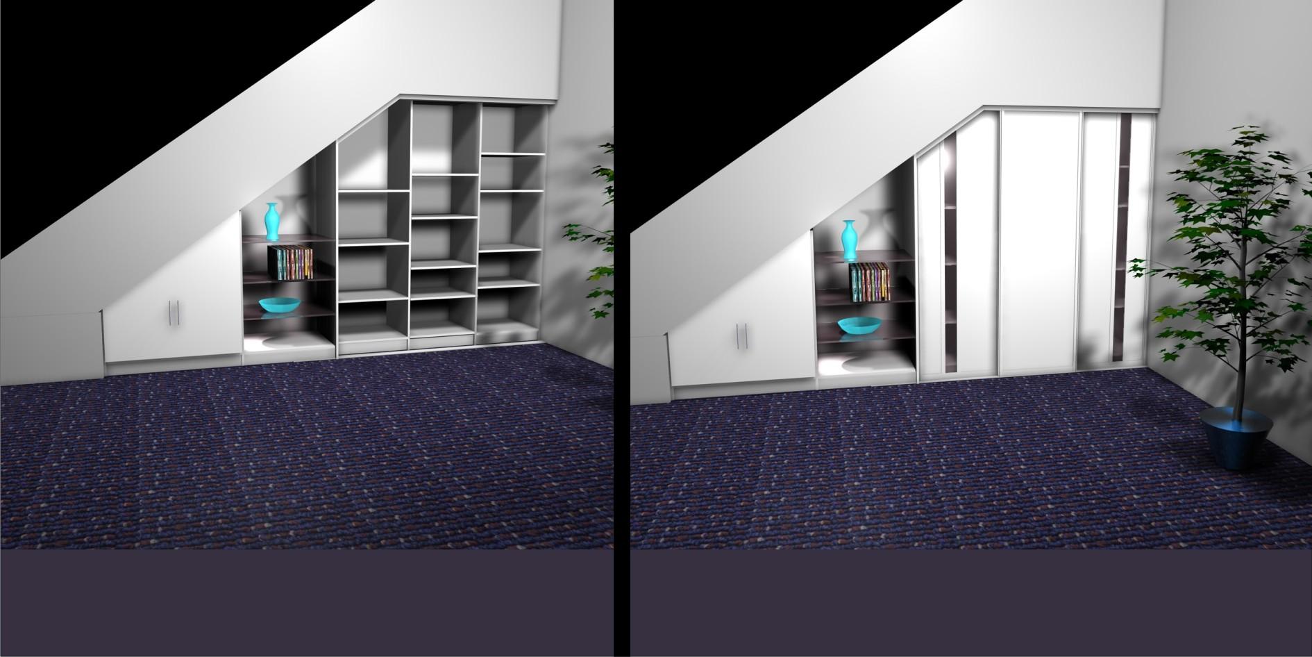 3d Planung Möbel 3d Hausplaner Top Planungstools Freeware De