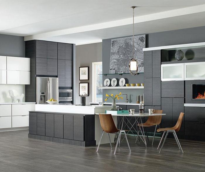 kitchen cabinet door laminate setsdesignideas kitchen cabinets cabinets kitchen kitchen michael kitchen cabinet hardware collection