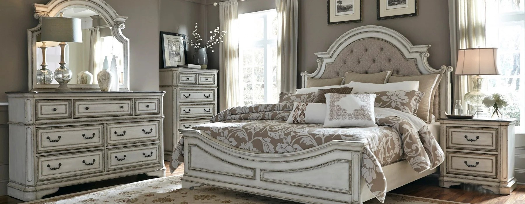 Kemper Home Furnishings Furniture Store In London And Somerset Ky