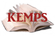 Kemps Consulting logo