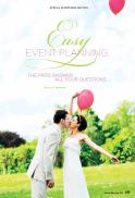 Easy Event Planning, Hudson Valley Magazine, June 2013