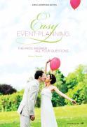 Easy Event Planning, Hudson Valley Magazine, June 2013