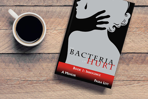 the-bacteria-of-hurt-innocence-paula-lett