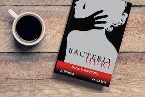 the-bacteria-of-hurt-innocence-paula-lett