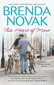 this-heart-of-mine-brenda-novak