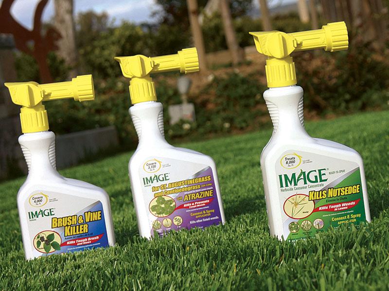 image-kills-nutsedge-herbicides - KenCreative