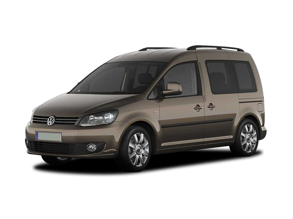 7 Seater 7 Seater Mpv Kendall Cars Ltd
