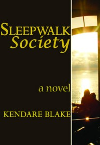 Sleepwalk-Society