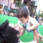 【恵比寿〜渋谷】恵比寿ガーデンプレイスとPELLS HAIR