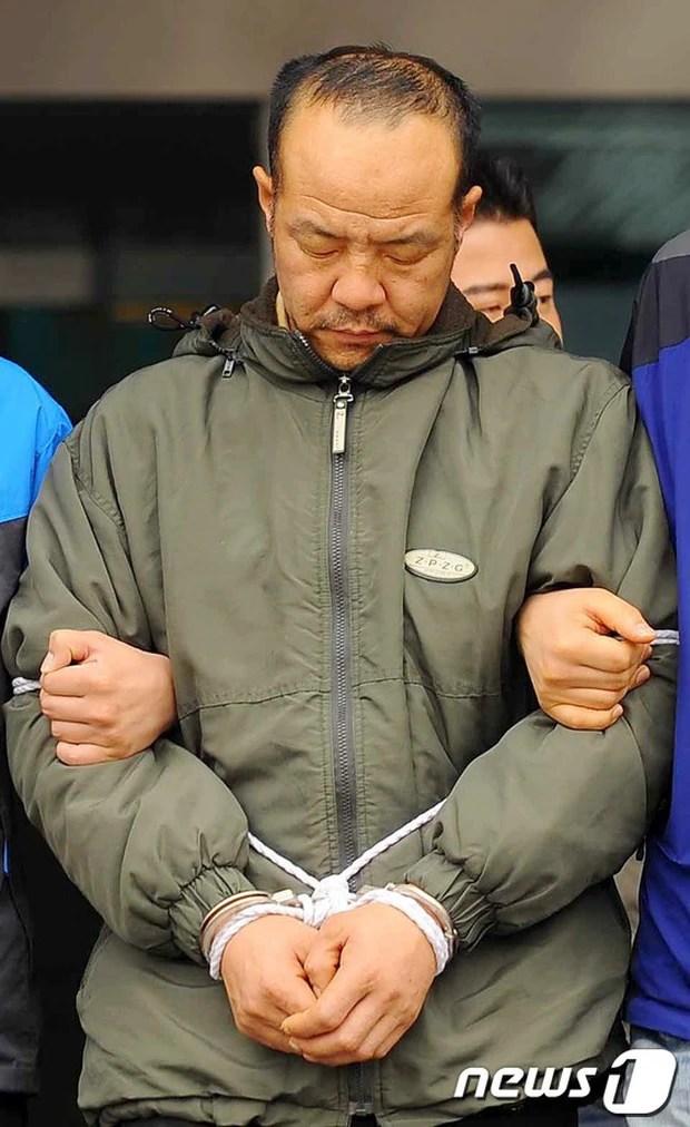 Từ chối quan hệ tình dục, cô gái bị bắt cóc, giết hại và phân xác, cảnh sát bị lên án dữ dội vì tiếp tay cho kẻ thủ ác - Ảnh 6.